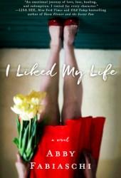 I Liked My Life Book Pdf