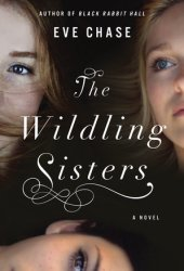 The Wildling Sisters Book Pdf