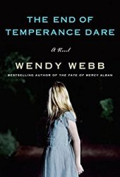 The End of Temperance Dare Book Pdf