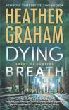 Dying Breath (Krewe of Hunters #21)