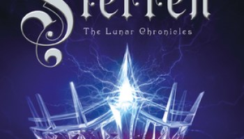Alle sterren (The Lunar Chronicles #4.5) – Marissa Meyer