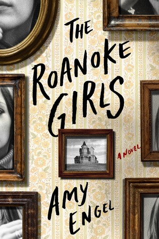 Image result for the roanoke girls