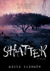 Shatter Pdf Book