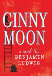 Ginny Moon Book