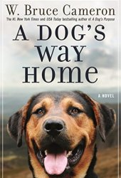 A Dog's Way Home Book Pdf