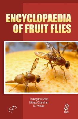 Encyclopaedia of Fruit Flies