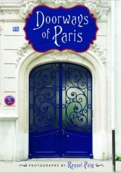 Doorways of Paris Pdf Book