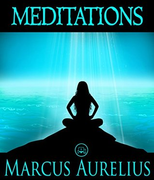 Meditations: FREE The Republic By Plato, 100% Formatted, Illustrated - JBS Classics (100 Greatest Novels of All Time)