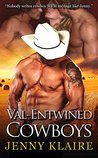 Val-Entwined Cowboys