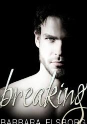 Breaking (Fall or Break, #2) Pdf Book
