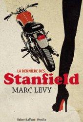 La dernière des Stanfield Book Pdf