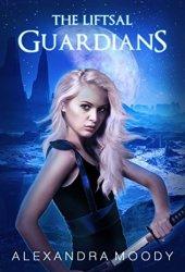 The Liftsal Guardians Book Pdf