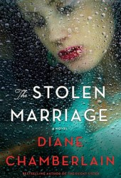 The Stolen Marriage Book Pdf