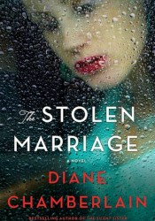 The Stolen Marriage Pdf Book