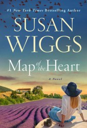 Map of the Heart Book Pdf