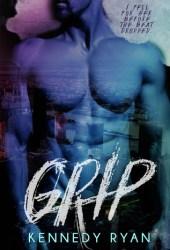 Grip (Grip, #1) Book