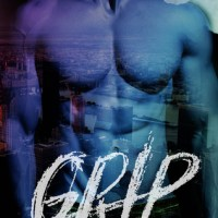 ~Review~Grip (Grip #1) by Kennedy Ryan~