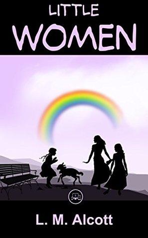 Little Women & The Secret Garden