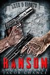 Ransom ( Aces & Eights Motorcycle Club Book 1)