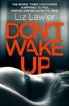 Don't Wake Up