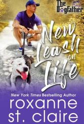 New Leash on Life (The Dogfather, #2) Book