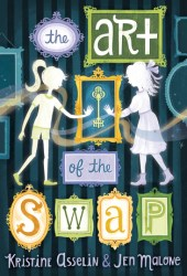 The Art of the Swap Pdf Book