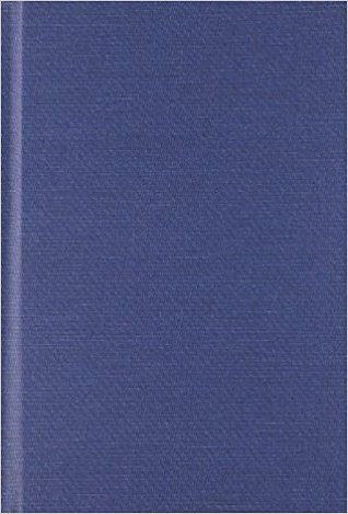The Count of Monte Cristo, Volume I of V (The Count of Monte Cristo, part 1 of 5)