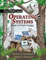 Operating Systems: Design and Implementation, 3/e