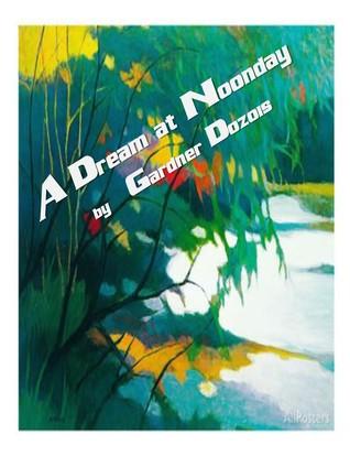 A Dream at Noonday