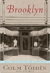 Brooklyn Pdf Book