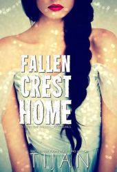 Fallen Crest Home (Fallen Crest High, #6) Book Pdf