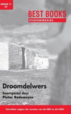 Best Books Studiewerkgids: Droomdelwers