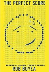 The Perfect Score  (The Perfect Score, #1) Book Pdf