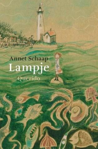 Lampje – Annet Schaap