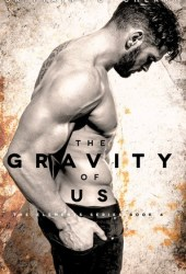 The Gravity of Us (Elements, #4) Book Pdf