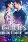 Baby Daddies