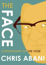 The Face: Cartography of the Void Pdf Book