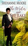 The Writer and the Rake (Time Mutants #2)