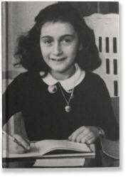 Casa di Anne Frank. Un museo con una storia