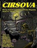 Cirsova: Heroic Fantasy and Science Fiction Magazine (Cirsova: Heroic Fantasy and Science Fiction Magazine #5)