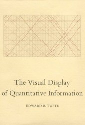 The Visual Display of Quantitative Information Pdf Book