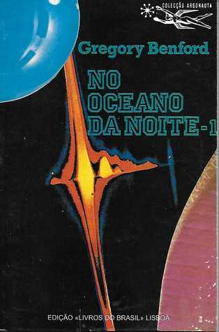 No Oceano da Noite - volume 1