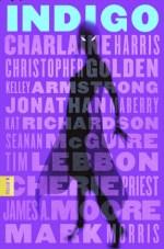 Book Review: Charlaine Harris et al.'s Indigo