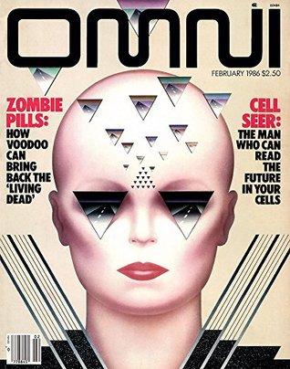 OMNI Magazine February 1986