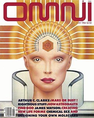 OMNI Magazine May 1984