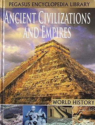 Ancient Empires & Civilization: 1