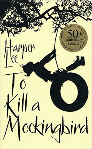 To Kill a Mockingbird: Textbook + Annotationsheft