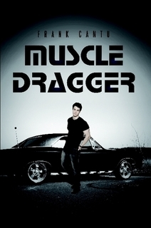 Muscle Dragger