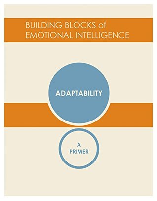 Adaptability: A Primer