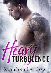 Heavy Turbulence Pdf Book